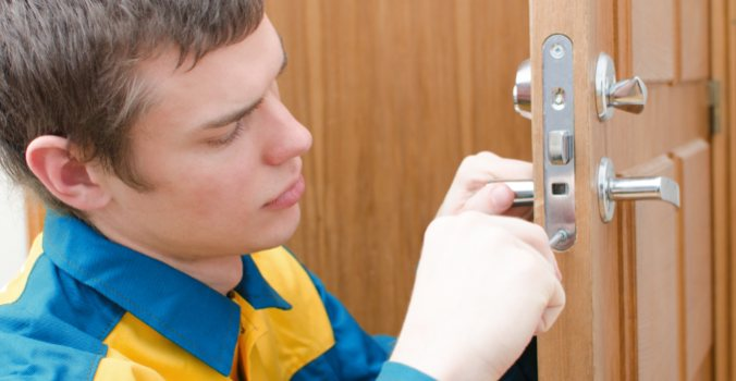 Lakewood Locksmith- Locksmith in Lakewood,CA